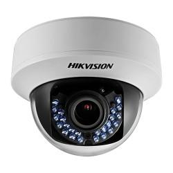 Hikvision DS-2CE56D0T-VFIRE