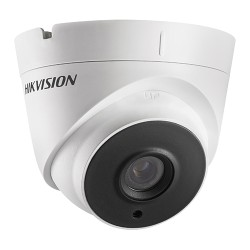 Hikvision DS-2CE56H0T-IT1E-2.8mm