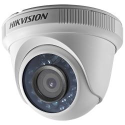 Hikvision DS-2CE56D0T-IRF-2.8mm