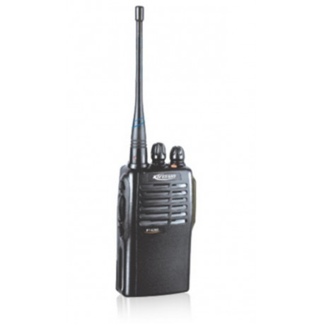 Kirisun PT 4200 Statie Taxi VHF