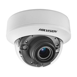 Hikvision DS-2CE56H0T-ITZF