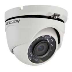 Hikvision DS-2CE56C0T-IRMF-2.8mm