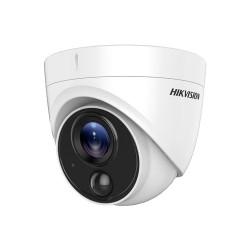 Hikvision DS-2CE71D0T-PIRL-2.8mm