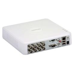 Hikvision DS-7108HUHI-K1