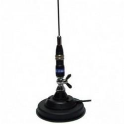 Midland Mini Antena Magnetica