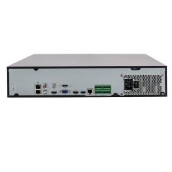 UNV NVR308-32E-B