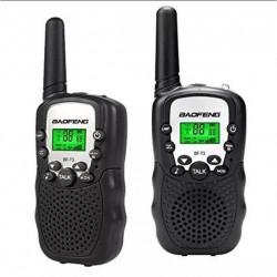 Baofeng BF-T3 Statie Radio RMR
