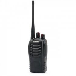 Baofeng BF-888s Statie Radio RMR