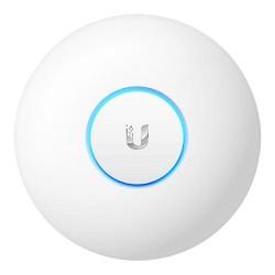 Ubiquiti UAP-AC-LITE AP/Hotspot UniFi AC Lite 2.4/5 GHz