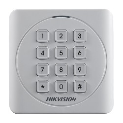 Hikvision DS-K1801EK Cititor de Proximitate
