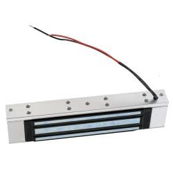 Electromagnet Aplicabil CSE-180 180kgf
