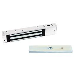 Electromagnet Aplicabil CSE-280-S 280kgf