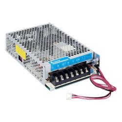 Delta Electronics PMU-13V155WCCA Sursa 12V/10A