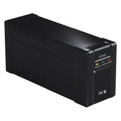 Adler OfficeUPS-600 Sursa Neintreruptibila UPS 600VA/360W