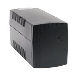 UPS TM-LI-1k2 Sursa Neintreruptibila 1200VA / 720W