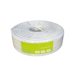 Cablu Coaxial RG6U