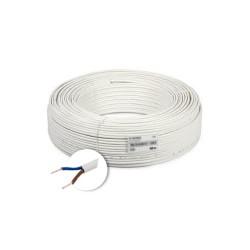 Cablu Alimentare 2X0.75 MYYUP
