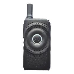 MS P-03 Statie Radio PMR UHF 446Mhz Ultra Portabila