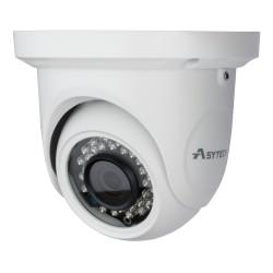 Asytech VT-A18DF20-2S