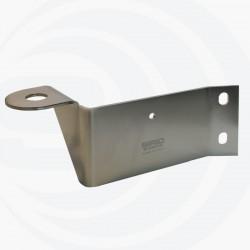 Sirio TRM-3 Suport Antena Parasolar