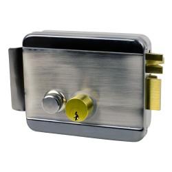 Yala Electromagnetica Aplicata CSL-02 cu Motor