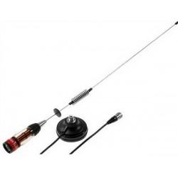 Sunker CB 119 Antena Magnetica