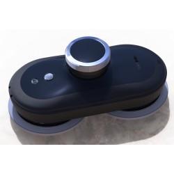 Mamibot iGLASSBOT  W110-T Robot pentru Curatarea Geamurilor
