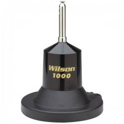 Wilson 1000 Antena Magnetica