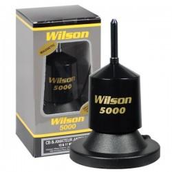 Wilson 5000 Antena Magnetica
