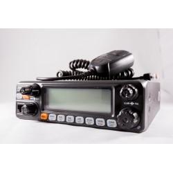 CRT SS 7900 Statie Radio CB