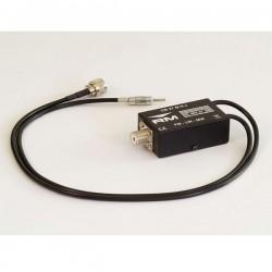 K-PO RM MIX 27 Splitter Radio CB