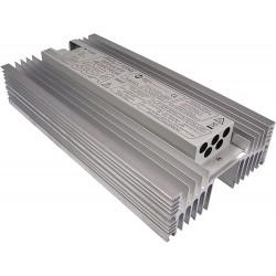 Zetagi R20 Reductor