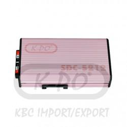 K-PO SDC 5212 18-20A