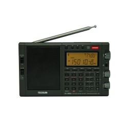 TECSUN PL990X Radio FM/MW/LW/SW/BLUETOOTH