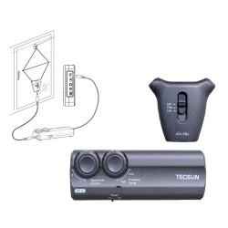 Tecsun AN-200 Antena Radio