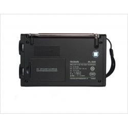 TECSUN PL-330 Radio