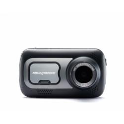 Nextbase 522GW Camera Auto DVR Quad HD