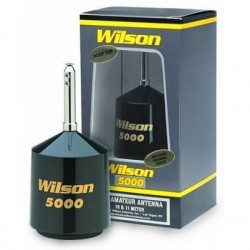 Wilson 5000 Antena Fixa 5/8 λ