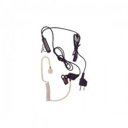 Hoxin MEP 409 I Casti cu Microfon