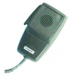 Lafayette DMC 507 P4 Microfon Statii Radio