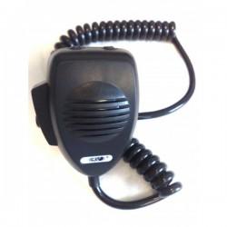CRT S 518 P6 UP/DW Microfon Statie