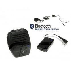 K-PO BM-999 S Microfon cu Bluetooth