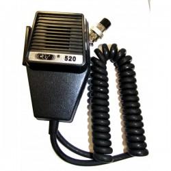CRT 520 P6 Microfon Statie Radio