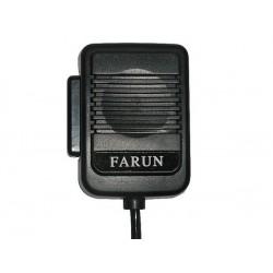 Farun FE200 Microfon 4 Pini
