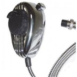 CRT MC King Microfon P4
