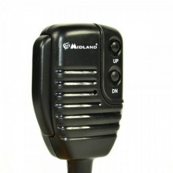 Midland MR 120 Microfon