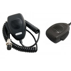 Mono-Tech MT-410U/D Microfon 4/6 Pini
