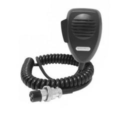 Mono-Tech MT-410 Microfon 4/6 P