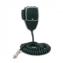 TTi TCB Microfon 6 PINI