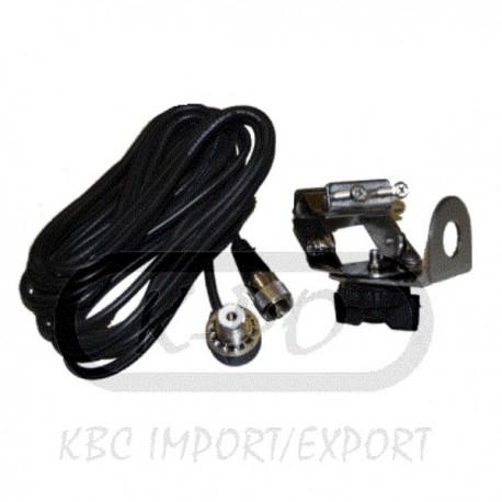 K-po  AM-503 Suport Antena Streasina